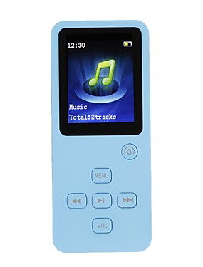 preiswerte Reproductor MP4-MP4Media Player8GB