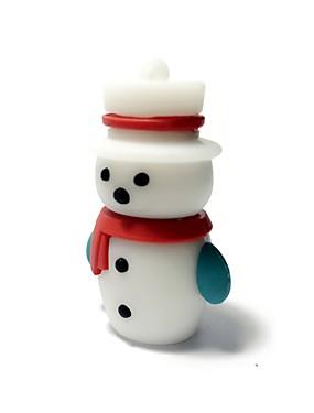 preiswerte Christmas-style usb flash drives-Ants 32GB USB-Stick USB-Festplatte USB 2.0 Kunststoff