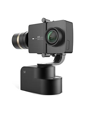 preiswerte Xiaomi Kameras-xiaomi yi Gimbal 3-Achsen-Handheld-Stabilisator für Action-Kamera 4k und 4k +