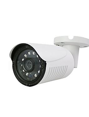 preiswerte JINVI SECURITY-jinvi® 1080p HD h.265 1 / 2,7 cmos Tag Nacht Infrarot-Überwachungskamera