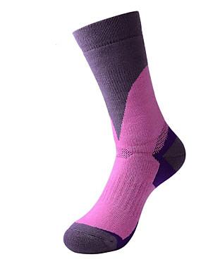 cheap Team Sports-Cotton Unisex Creative Socks Anti-Slip Wearable Winter Sports & Outdoor 1 Pair