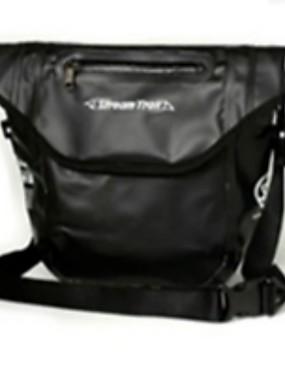 cheap Sports & Outdoors-5.5 L Daypack Waterproof Dry Bag Rain Waterproof Waterproof Zipper for Snorkeling Sailing Waterskiing & Towsports