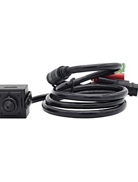 preiswerte HQCAM-hqcam 1080p onvif 2.4 mini webcams sicherheit indoor mini ip-kamera unterstützung rs485, alarm in, audio ausgangseingang, cvbs bnc 2mp