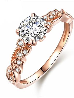 2 pareja de acero inoxidable cadenas circonita anillo remolque collar cadena amistad