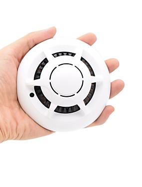 preiswerte HQCAM-hqcam® drahtlose Kamera Rauchmelder Camcorder Sicherheit dvr Videorecorder p2p für iPhone ipad Android-Handy