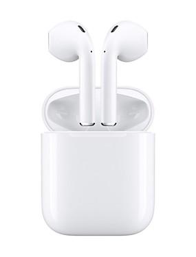 preiswerte Computer & Büros-Litbest neue i12 Pro Tws wahre drahtlose Ohrhörer Realtek Bluetooth 5.0 Chip Kopfhörer Pop-up für iOS mit Mikrofon Hände frei Touch Control Kopfhörer