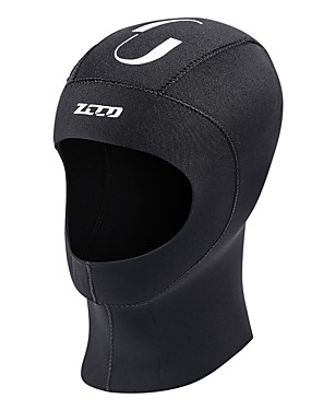 cheap Sports & Outdoors-ZCCO for Adults - Warm Quick Dry Diving / Boating Watersports Wakeskating