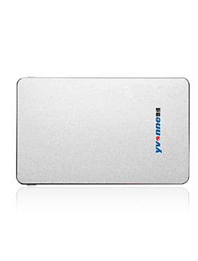 preiswerte Computer & Büros-yvonne Externe Festplatte 500GB USB 3.0 HE-500G
