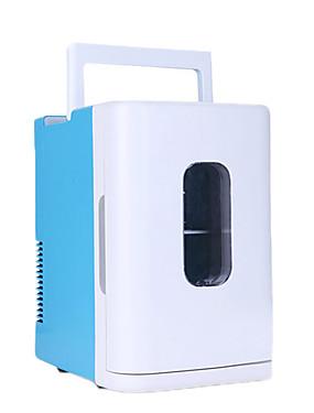 billige Bil liv apparater-litbest 10l bil kjøleskap bærbar / lav støy / brukervennlig design