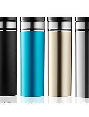 billige Bil liv apparater-bil vakuum kopp 3.8 l en knapp oppvarming bærbar vannkoker