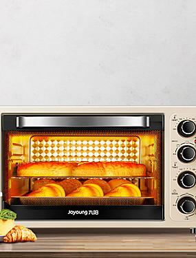 preiswerte Intelligente Elektronik-Joyoung Neuartige KL32-J86 für Neuheiten für die Küche Licht-Spannungsanzeige Mit Kabel 220 V
