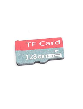 preiswerte Micro SD-Karte/TF-LITBest 64GB Micro SD / TF Speicherkarte Class10 20 Kamera