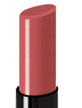 preiswerte Lippenstifte-1 pcs 6 Farben Alltag Make-up Einfache / Tragen / Einfach zu tragen Nass Tragbar / Multi-Funktion / Lässig / Alltäglich Tragbar / Modisch Bilden Kosmetikum Pflegezubehör