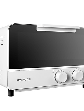 preiswerte Intelligente Elektronik-Joyoung Neuartige KL12-J81 für Neuheiten für die Küche Licht-Spannungsanzeige Mit Kabel 220 V