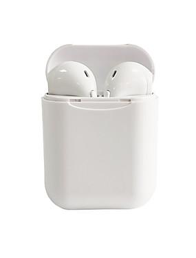 preiswerte Computer & Büro-i11 tws bluetooth 5.0 drahtlose Kopfhörer earpieces Miniohrhörer i7s mit mic für iphone x 7 8 Samsung s6 s8 xiaomi huawei lg
