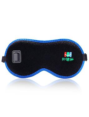 preiswerte Andere Massagegeräte-Factory OEM Körpermassager XY-FT06-BD1 für Geschenk / Alltag Timing-Funktion / Tragbar / Verstellbare Temperatur / Licht-Spannungsanzeige