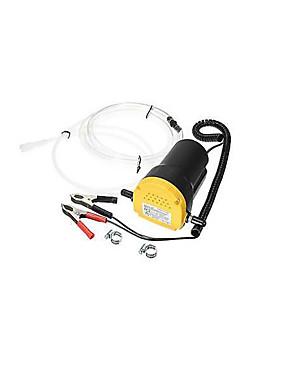 povoljno Inflatable Pump-Regulacija izdržljivog metala pumpe za kočnice 12 v