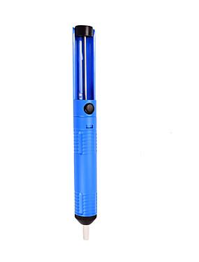 preiswerte Werkzeug & Ausrüstung-Alle Kunststoff-Dose Extraktor Dose Pumpe manuelle Absaugung Dose kleine Dose Removal Tool