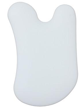 preiswerte Andere Massagegeräte-mfree Körpermassagegerät # für den täglichen Gebrauch / Männer und Frauen ergonomisches Design / Multifunktion / leicht und bequem / leicht
