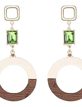 preiswerte Neuheit Ohrringe-E00269 Neuheit Ohrringe Alltag Neues Design