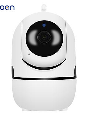 preiswerte JOOAN-jooan ja-c13c 2 mp ip kamera indoor unterstützung 128 gb