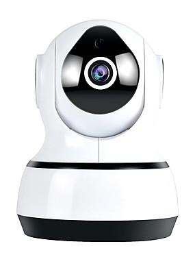 preiswerte JOOAN-JOOAN JA-C5C-A 2 mp IP-Kamera Innen Unterstützung 128 GB