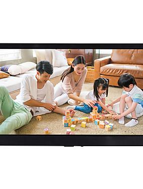 preiswerte Intelligente Elektronik-XCLT-DPF1560 Neuheit Beleuchtung Wohnzimmer Ferngesteuert