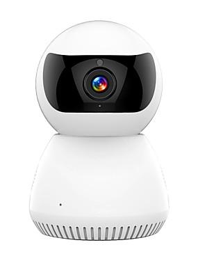 preiswerte JOOAN-jooan ja-c9c 2 mp ip kamera indoor unterstützung 128 gb