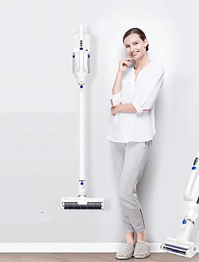 preiswerte Intelligente Elektronik-puppy Neuartige T10 Simba für Wohnzimmer / Schlafzimmer Drahtloser Gebrauch Mit Kabel 100-240 V