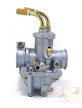 cheap Carburetors-Carburetor Assembly Carb Replacement for Yamaha PW50 PW 50 Y-Zinger 1981-2009