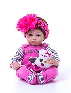 ružičasta maca teen girl crne lezbijske teen djevojke