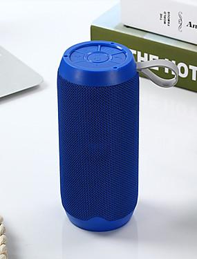 economico Casse acustiche per esterni-n20 altoparlante impermeabile bluetooth senza perdita di qualità del suono impermeabile esterno portatile bluetooth audio subwoofer radio mani libere