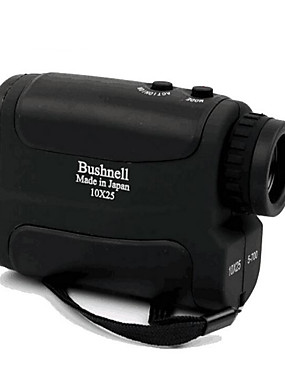 preiswerte Werkzeug & Ausrüstung-Optischer 700m Golf Laser Entfernungsmesser