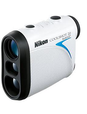 preiswerte Werkzeug & Ausrüstung-nikon coolshot laser entfernungsmesser 20