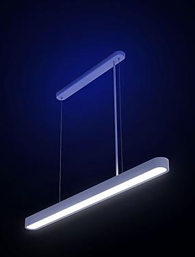 preiswerte Xiaomi-Yeelight LED Smart Meteorit Kronleuchter Pendelleuchte für Restaurant Esszimmer (Xiaomi Ökosystem Produkt)