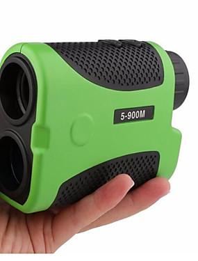preiswerte Werkzeug & Ausrüstung-Standard Edition Golf Laser Entfernungsmesser