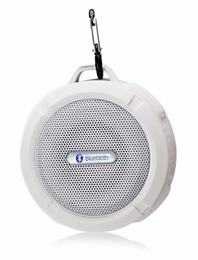 cheap Outdoor Speakers-PEL_06DZKNOC Bluetooth Speaker Outdoor Mini Portable For Laptop