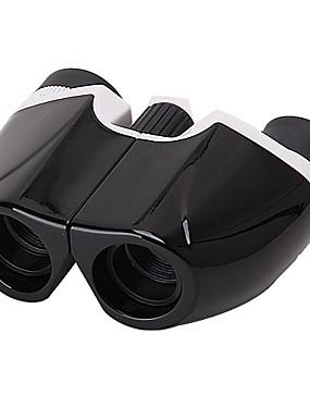cheap Sports & Outdoors-SUNCORE® 10 X 25 mm Binoculars Porro Lenses Waterproof Weather Resistant Fogproof Fully Multi-coated BAK4 Night Vision Rubber Metal
