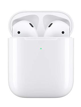 preiswerte Intelligente Welt-LITBest i1000 TWS True Wireless Headphone Kabellos EARBUD Bluetooth 5.0 Stereo Mit Mikrofon Mit Lautstärkeregelung