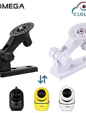 preiswerte Biszu19-inqmega wandhalterung für amazon cloud speicherkamera 291 serie wifi cam home security überwachung ip kamera für app-ycc365