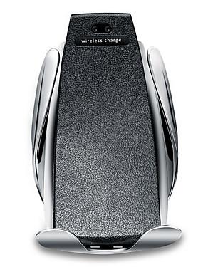 preiswerte Automobil 119-LITBest Auto Auto-Ladegerät 1 USB Anschluss für 5 V