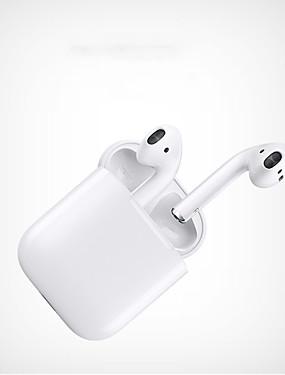 preiswerte Handys & Elektronik-LITBest i500 TWS True Wireless Headphone Kabellos EARBUD Bluetooth 5.0 Rauschunterdrückung Mit Mikrofon Mit Lautstärkeregelung