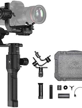 cheap Stabilizer-DJI Ronin-S Essentials Kit - With Shape Dual Grip Handlebar for DJI Ronin-S Gimbal Stabilizer