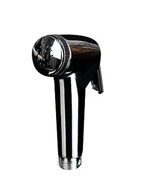 preiswerte Unter €9.9-Bidet Wasserhahn GalvanisierungToilet Hand Bidet Sprayer Selbstreinigung Moderne