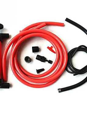 povoljno Inflatable Pump-prijenosni ručni usisni sifon pumpa za prijenos ulja tekućina ručna pumpa za zrak zrak auto