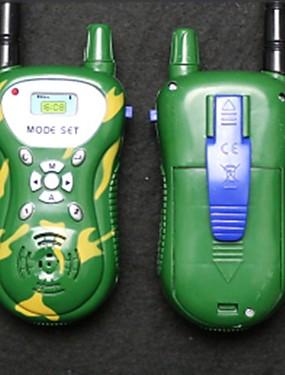 preiswerte Elektronische Lernspielsachen-Spielzeuge Für Jungs Entdeckung Spielzeug Plastik Gelb