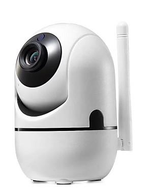 preiswerte Fernsteuerungen und Zubehör-kamera / video speziell entwickelt / smart / wififor gemeinsame ausrüstung 10 m