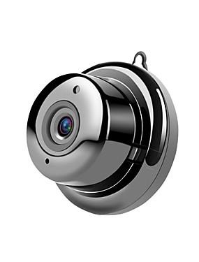 preiswerte Fernsteuerungen und Zubehör-Mini-Camcorder / Kamera / Video einfach zu installieren / klein / Nachtsicht für Universal 10 m