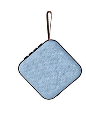 cheap Outdoor Speakers-T5 Bluetooth Speaker Waterproof Speaker For Laptop