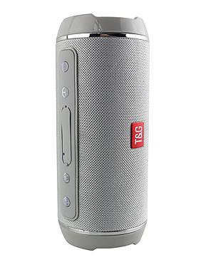 economico Casse acustiche per esterni-t&g altoparlanti bluetooth altoparlante wireless portatile lettore radio usb radio stereo musica suono colonna sudore all'aperto
